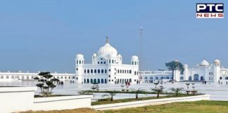 India Government to open Kartarpur Sahib corridor on the occasion of November 27 on Prakash Purab