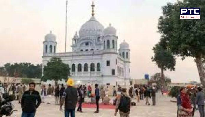 Pakistan snatches full control of Gurdwara Darbar Sahib at Kartarpur from PSGPC