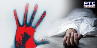 4 members of the same family murder in Ludhiana