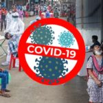 MHA issues fresh COVID-19 guidelines for surveillance, containment