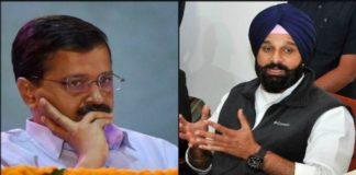SAD asks Arvind Kejriwal to step down for failing people of Delhi