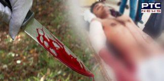 Man attack with knives Nagar Kirtan' Patiala
