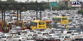 Motor Vehicle Aggregator guidelines to reduce pollution