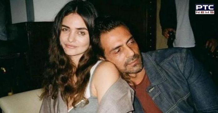 Bollywood drug case : NCB summons Arjun Rampal, girlfriend Gabriella