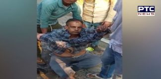 Bicycle owner Murder Nan wale near Pratap Bagh in Jalandhar