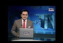Night curfew to resume in Punjab