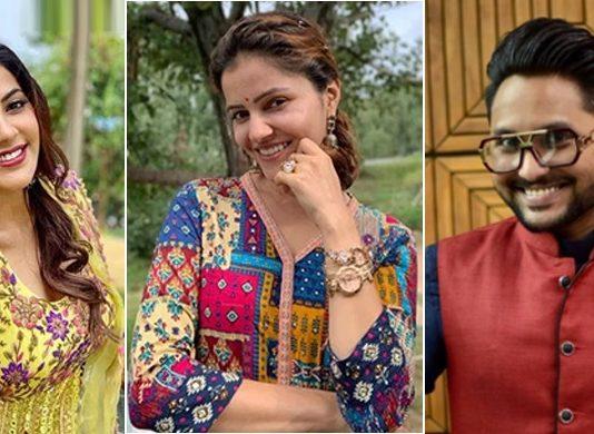 Bigg Boss 14: Jaan Kumar Saanu comments on Nikki Tamboli, Kavita Kaushik and others after eviction
