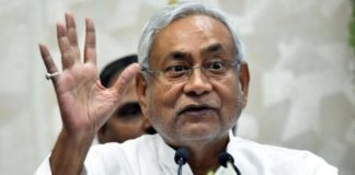 Nitish Kumar to get two Deputy Chief Ministers, both from BJP