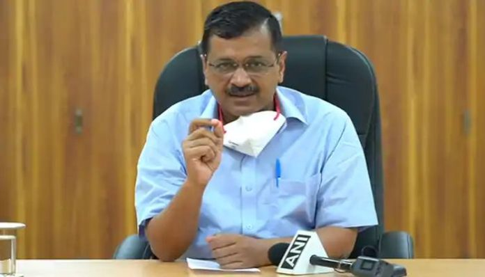 No Manufacturing industry in Delhi