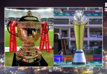 IPL 2020 vs PSL 2020: Comparing prize money distribution