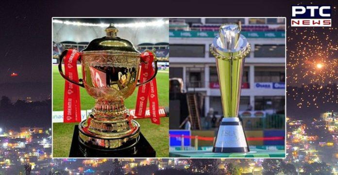IPL 2020 vs PSL 2020: Comparing prize money distribution