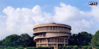 Capt Amarinder writes to VP Naidu seeking early polls for Panjab University senate