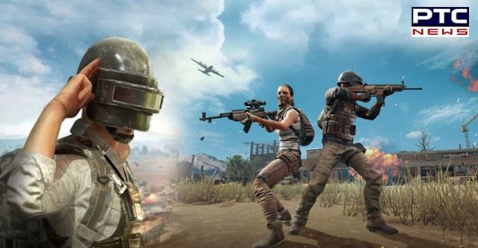 PUBG Mobile India to re-launch soon