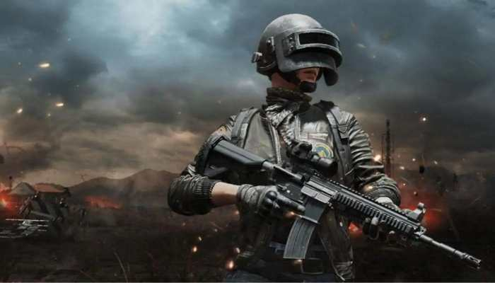 PUBG Mobile India Launch: PUBG India Private Limited got approval from GoI which means PUBG Mobile India game can be launched in India soon.