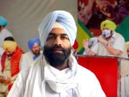 Captain Amarinder Singh has old association with Reliance Group: Parmbans Singh Romana