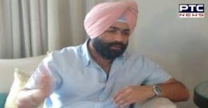 Congress government has implemented new Central laws through Mandi Board : Parmbans Singh Romana