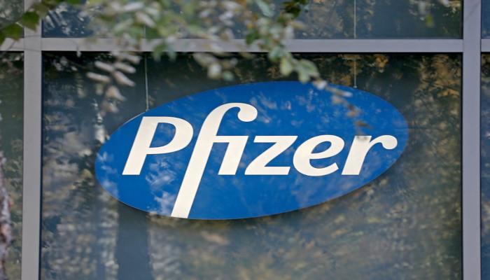 Pfizer COVID 19 vaccine trial