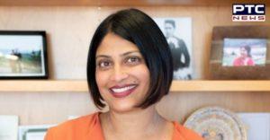 Priyanca Radhakrishnan becomes first-ever Indian-origin minister in New Zealand Cabinet