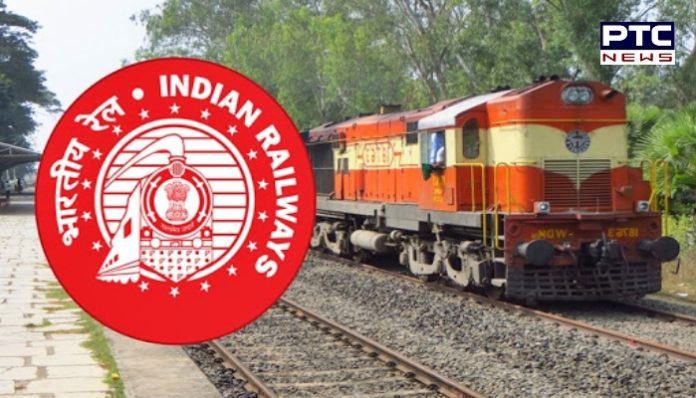Passenger train services likely to resume in Punjab from Today