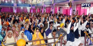 11 important resolutions passed during SGPC foundation day