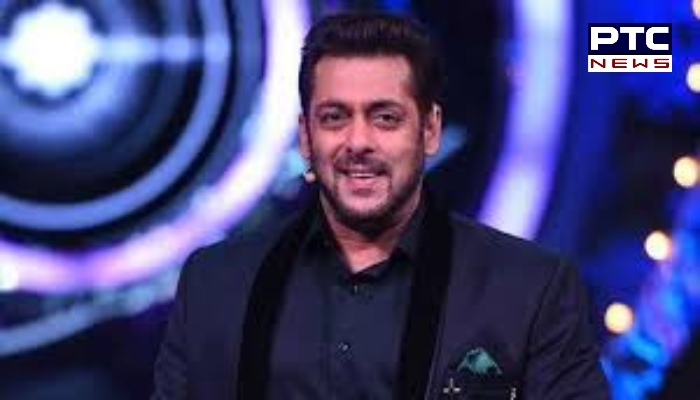 Salman Khan in Isolation After Driver And Staff Members Get COVID-19