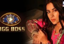 Bigg Boss ex-contestant Sara Gurpal takes a dig at show