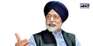 SAD castigates Cong govt for harassing and intimidating old age pensioners