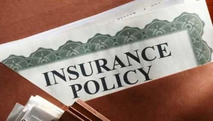 Murder For Insurance Money