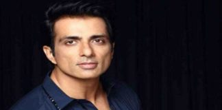 Sonu Sood appointed Punjab State Icon