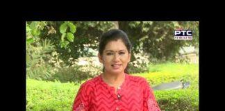Spotlight Haryana :with Deepender Singh Hooda