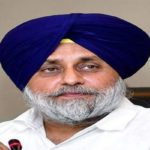 Sukhbir Singh Badal asks SAD Delhi and DSGMC to extend help to farmer orgs