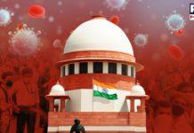 Supreme Court pulls up Delhi, Gujarat over poor handling of COVID-19 pandemic