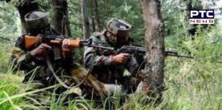 India summons Pakistani diplomat over ceasefire violations targeting Indian civilians