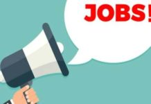 Jobs in Himachal