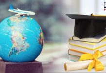 Which visa route to choose for studying abroad — H1B or EB5