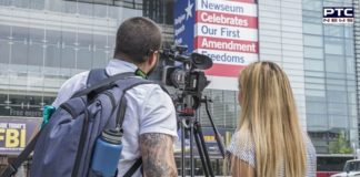 Here is how Journalists can immigrate to the US