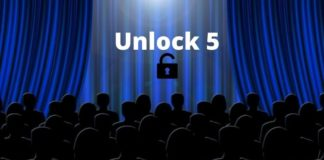 Unlock 5: All you need to know about changes taking place from today