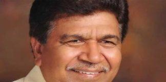 Gian Chand Gupta on Bhupinder Singh Hooda