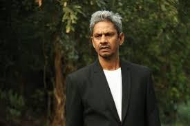 Actor Vijay Raaz Arrested For Molesting Crew Member During Film Shoot:  Report