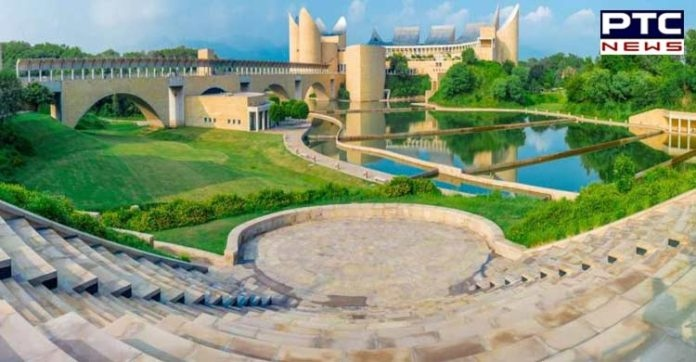 Virasat-e-Khalsa Heritage Museum will be reopened to visitors tomorrow in Shri Anandpur Sahib