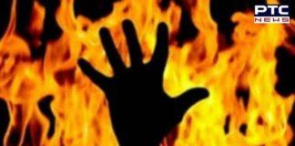 man-burned-alive-