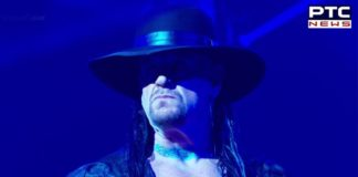 Farewell Taker: The Undertaker gets a star-studded farewell at WWE Survivor Series 2020