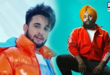After success of Yaari song, R-Nait, Ekam Sudhar come up with Yaari 2
