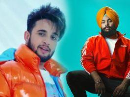 After success of Yaari song, R-Nait, Ekam Sudhar come up with Yaari 2
