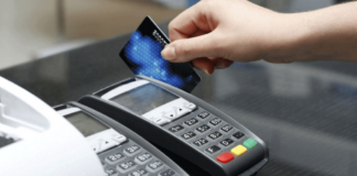 banks issue rupay card