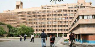 Universities, Colleges reopen,