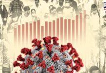 Coronavirus India: India's Covid-19 tally rises to 92.22 lakh