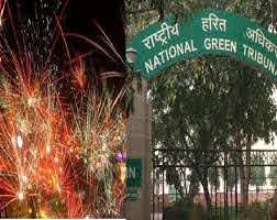 Punjab Pollution Control Board issues new instructions for firing firecrackers
