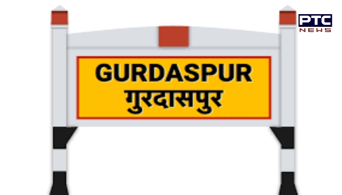14-year-old Minor girl gives birth to baby in Gurdaspur