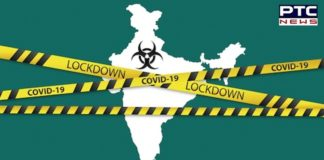 lockdown Will be in the India ? complete curfew has been imposed in many cities